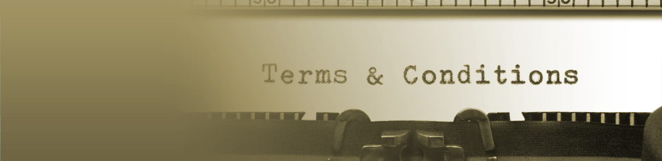 terms (1)
