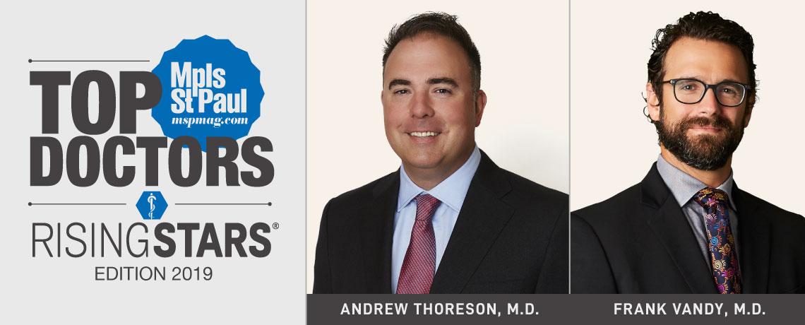vascular-physicians-top-doctors-minneapolis