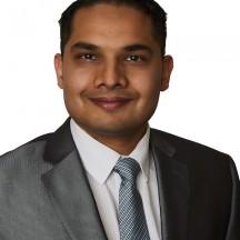 Bilal Anwer, MD