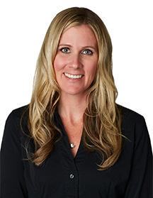 Melissa Bredemus, BSN