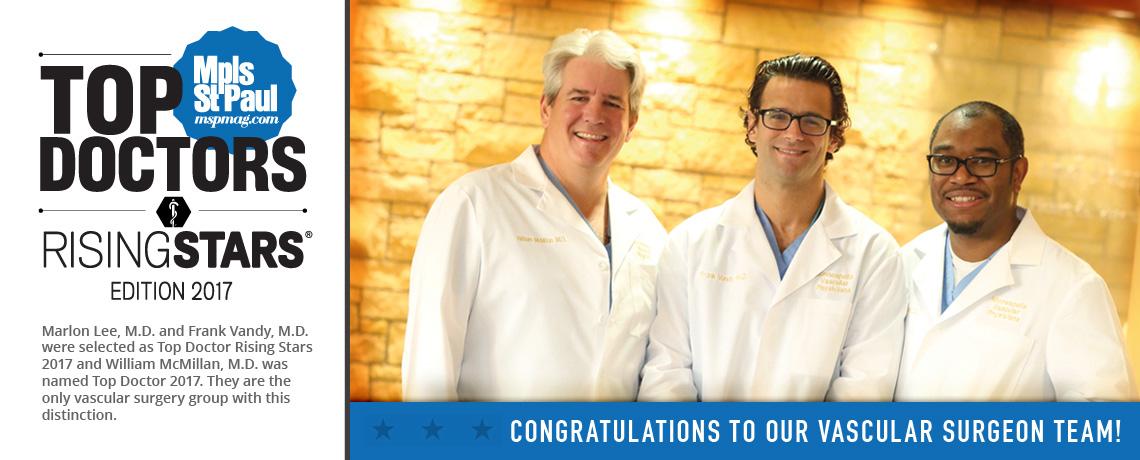 top-doctors