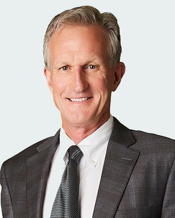 Brian T. Larkin