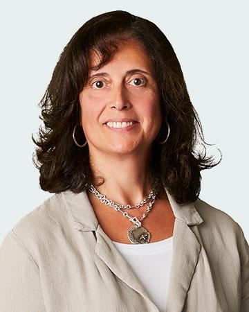 Maria R. Gomes