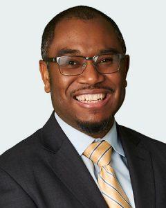 Marlon  A. Lee  M.D.