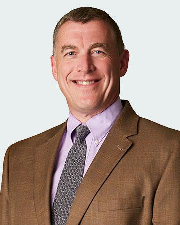 Peter Bretzman