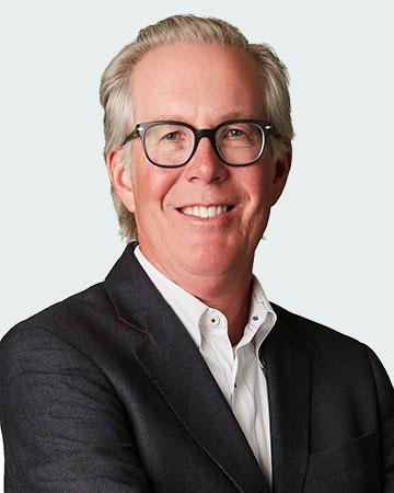 Scott R. Schultz