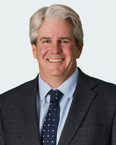 William  D. McMillan  M.D.