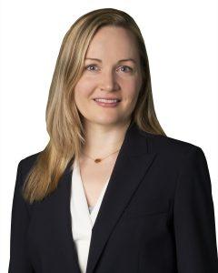 Anna Marjan, M.D.